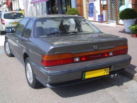 HondaPrelude4WSar1