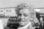 1952_MM_Exits_Commercial_Airliner11