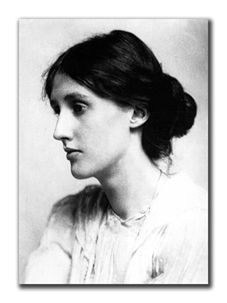 portrait_Virginia_Woolf