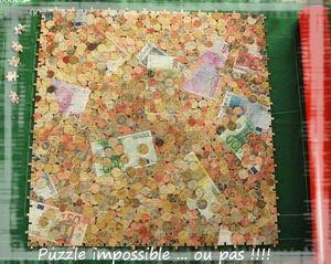 puzzle_euros_fini