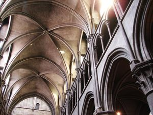 Dijon_Notre_Dame_44