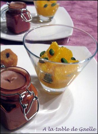 salade_orange