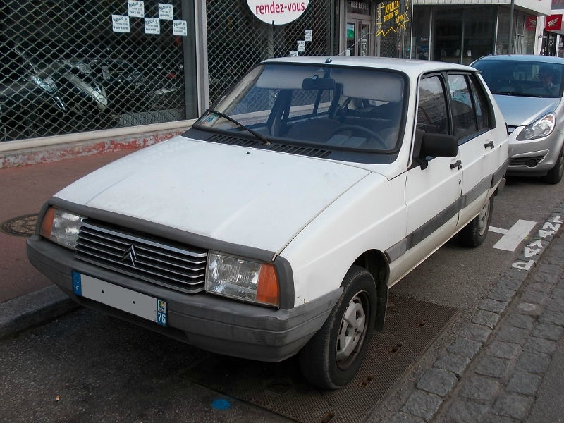 CitroenVisa11Eav1