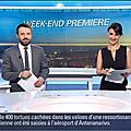 sandragandoin00.2015_06_21_weekendpremiereBFMTV