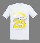 Tee_shirt_Club_R25_5_bis_verso