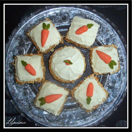 carrotcake05