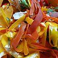 épluchures de mon potager - - www.passionpotager.canalblog.com
