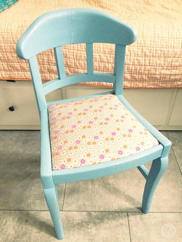 chaise 1 (9)