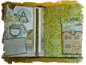 atelier_du_samedi__Road_Book_0005