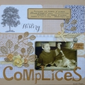 2014-12-27-Complices