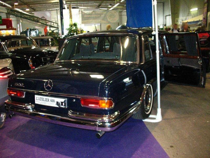 Mercedes600-6par1