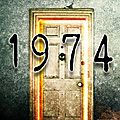1974 d'arnaud codeville