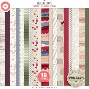 kd_hellolove_paper_preview