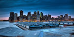 Lower_manhattan_HDR_02_by_sp1te