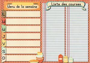 fiche_menusemaine