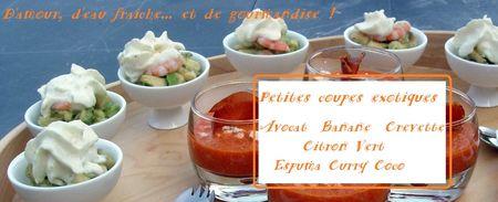 Petites_coupes_exotiques
