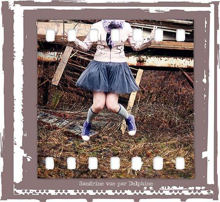 bisontine_films_page1