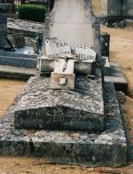 cimetière-blois-5