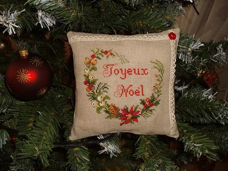 coussinet_Joyeux_No_l_2010_1