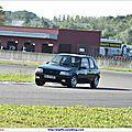 CC Circuit de Bresse 2015 E2_011
