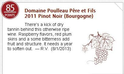 Poulleau-pinot-Noir-2011