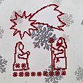 Noël suite