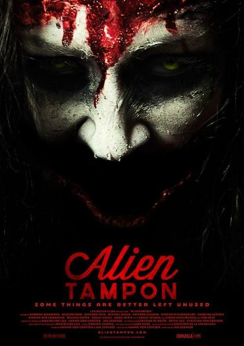 alien-tampon-affiche-film3-nanar-2015-495x700
