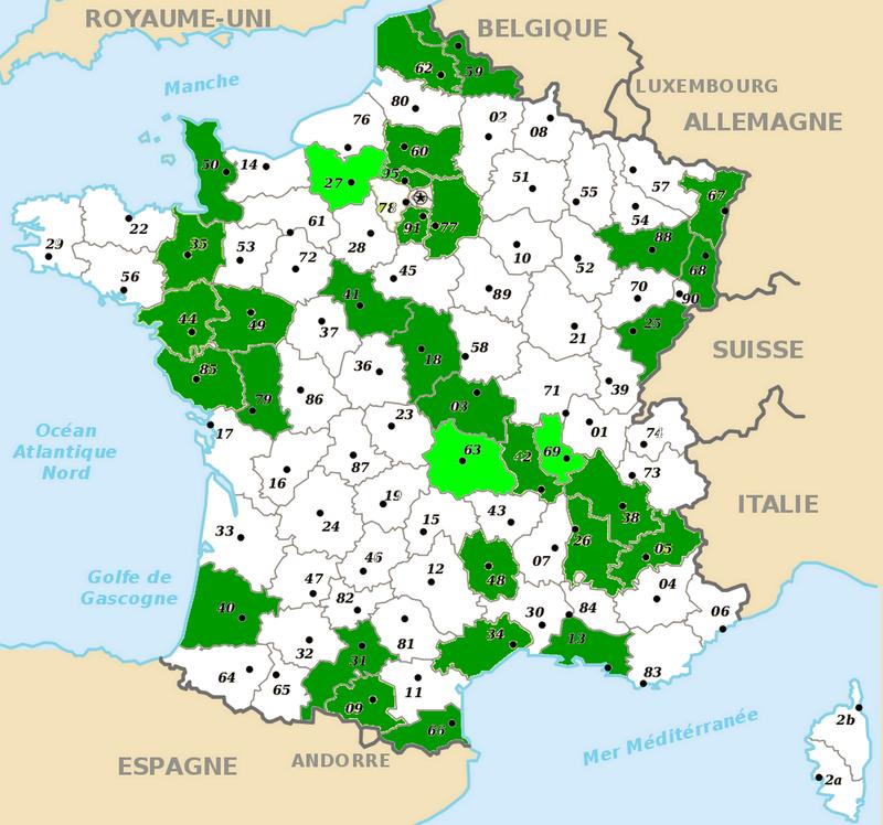 Carte_departements_de_la_ronde_des_cadeaux