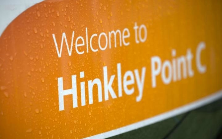 edf_energy-welcome_to_hinkley_point_c