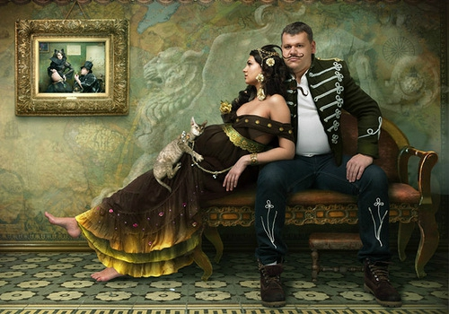 Beautiful-fantasy-world-in-photoart-of-Russian-photographer-Vladimir-Fedotko-15