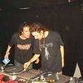 Kommando DnB@Factory 17/08/07