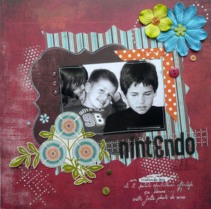 scraplift_15_aout_scrap_a_la_carte