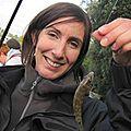 Qu'est ce que le trophée rockfishing ecogear de benodet ?