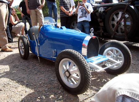 B_b__Bugatti_01
