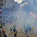 Terrorisme: boston rappelle qu'il existe aussi une vaste mouvance radicale violente aux etats-unis
