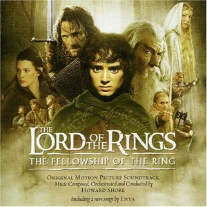 The Lord of the Rings_ The Fellowship of the Ring 1