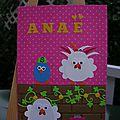 carte_naissance_ANAË (Aurélie)