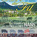 2015-05-02 nans