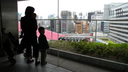 Japon_2010_1_208