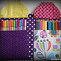 Trousse double Margot (3)