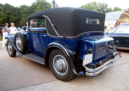 Horch_sportcabriolet_420_1932_02