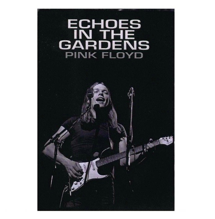 1975-06-18%20-%20Echoes%20in%20the%20gardens%20(main)
