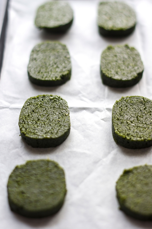 sables-the-matcha-sel-0101