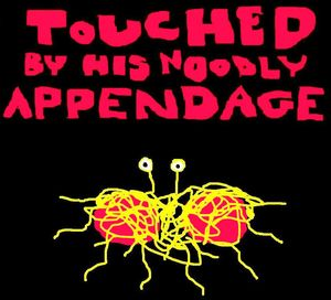 touch_noodly_appentage