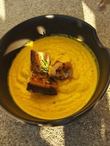 soupe_II