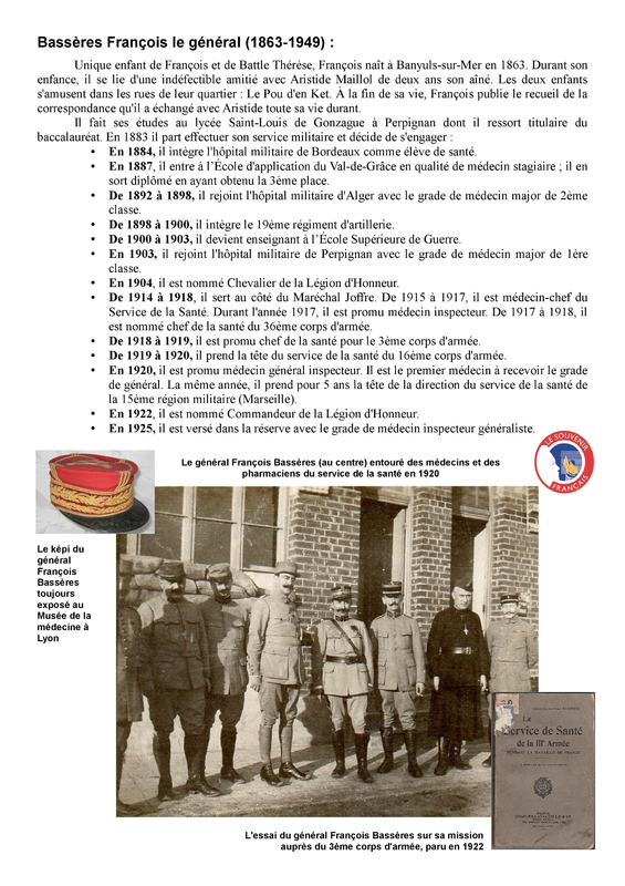 5) famille Bassères-page-004