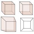 Cube__vid__Cauchy