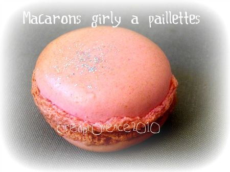 macaron_paillettes