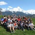 30 - WE Himalaya