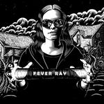 fever_ray_cover